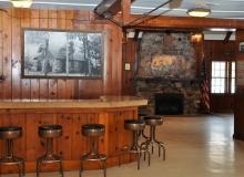 BRAA_Hall_Bar_Fireplace