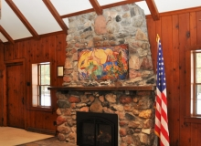 BRAA_Hall_Fireplace
